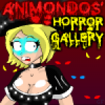 Animondos Horror Gallery