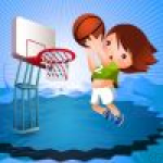 Basketball Gozar