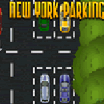 New York Parking