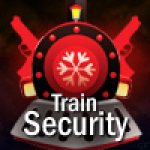 Train Security